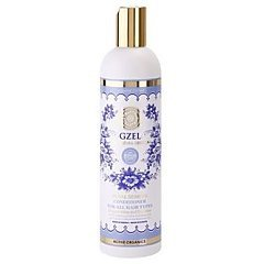 Natura Siberica Gzel Royal Berries Conditioner 1/1