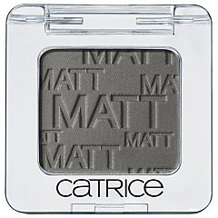 Catrice Absolute Eye Colour Matt 1/1
