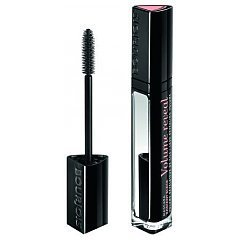 Bourjois Mascara Volume Reveal Zoom X3 Mascara 1/1