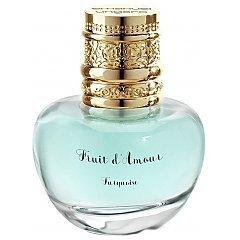 Emanuel Ungaro Fruit d'Amour Turquoise 1/1