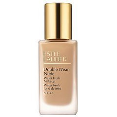 Estee Lauder Double Wear Nude Water Fresh 1/1