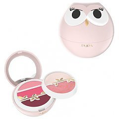 Pupa Make Up Kit Owl 1 1/1