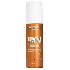 Goldwell StyleSign Creative Texture Showcaser 1/1