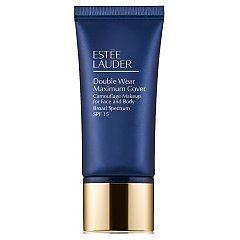 Estee Lauder Double Wear Maximum Cover Camouflage Makeup 1/1