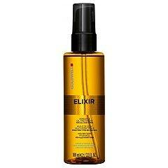 Goldwell Elixir Oil Treatment 1/1