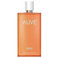 Hugo Boss Boss Alive 1/1