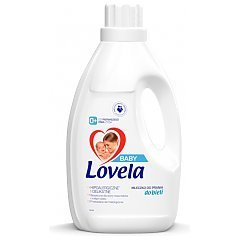 Lovela Baby 1/1