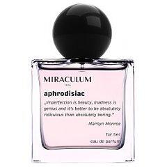 Miraculum Aphrodisiac tester 1/1