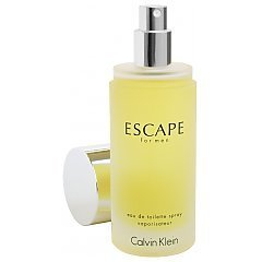 Calvin Klein Escape for Men 1/1