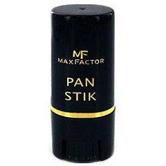 Max Factor Pan Stik 1/1