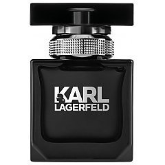 Karl Lagerfeld for Him 1/1