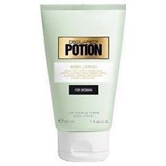 DSquared2 Potion for Women 1/1