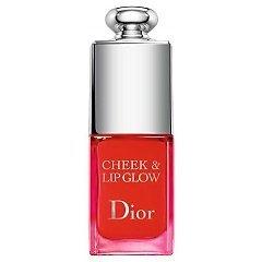 Christian Dior Cheek & Lip Glow 1/1
