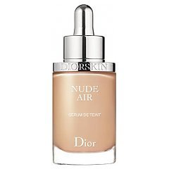 Christian Dior Diorskin Nude Air Nude Healthly Glow Ultra-Fluid Serum Foundation 1/1