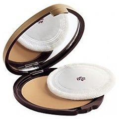 Deborah Ultrafine Gentle Compact Powder With Mineral Oligoelements 1/1