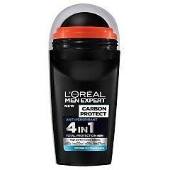 L'Oreal Men Expert Carbon Protect Anti-Perspirant 1/1