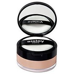 Sisley Phyto-Poudre Libre Loose Face Powder 1/1
