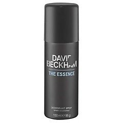 David Beckham The Essence 1/1