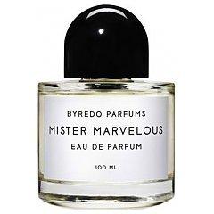 Byredo Parfums Mister Marvelous 1/1