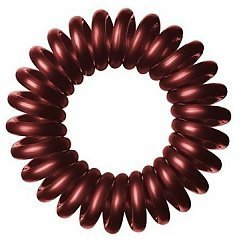 Invisibobble Around the World Burgundy Dream 1/1