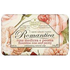 Nesti Dante Romantica 1/1