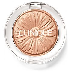 Clinique Lid Pop Eyeshadow 1/1