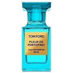 Tom Ford Fleur de Portofino 1/1