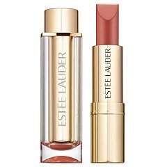 Estee Lauder Pure Color Love Ultra Matte Lipstick 1/1