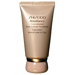 Shiseido Benefiance Concentrated Neck Contour Treatment 1/1