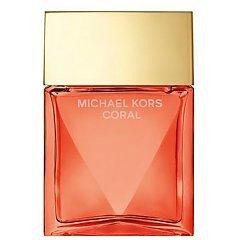 Michael Kors Coral tester 1/1