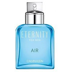 Calvin Klein Eternity Air For Men 1/1