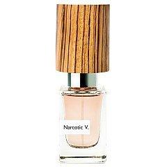 Nasomatto Narcotic V. tester 1/1