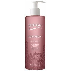 Biotherm Bath Therapy Relaxing Blend Body Cleansing Gel 1/1