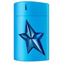 Thierry Mugler A*Men Ultimate tester 1/1