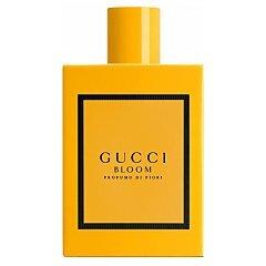 Gucci Bloom Profumo Di Fiori 1/1