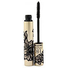 Helena Rubinstein Lash Queen Sexy Blacks 1/1