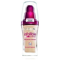 L'Oreal Infallible 1/1