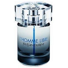Yves Saint Laurent L'Homme Libre 1/1