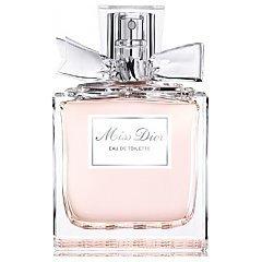 Christian Dior Miss Dior Eau De Toilette 2013 1/1
