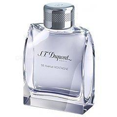 S.T. Dupont 58 Avenue Montaigne pour Homme 1/1