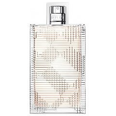 Burberry Brit Rhythm For Women 1/1