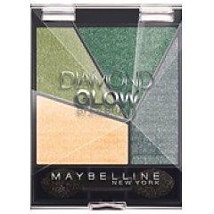 Maybelline Eye Studio Diamond Glow 1/1