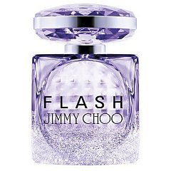 Jimmy Choo Flash London Club 1/1