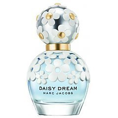 Marc Jacobs Daisy Dream 1/1