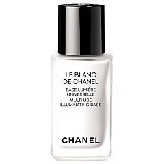 CHANEL Le Blanc de Chanel Multi-Use Illuminating Base 1/1