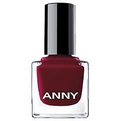 ANNY Nail Lacquer 1/1