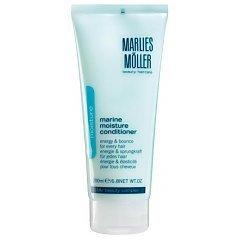 Marlies Moller Marine Moisture Conditioner 1/1