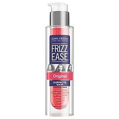 John Frieda Frizz-Ease Original 6 Effects Serum 1/1
