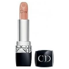 Christian Dior Rouge Dior 1/1