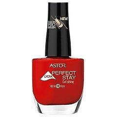 Astor Perfect Stay Gel Shine Lycra 1/1